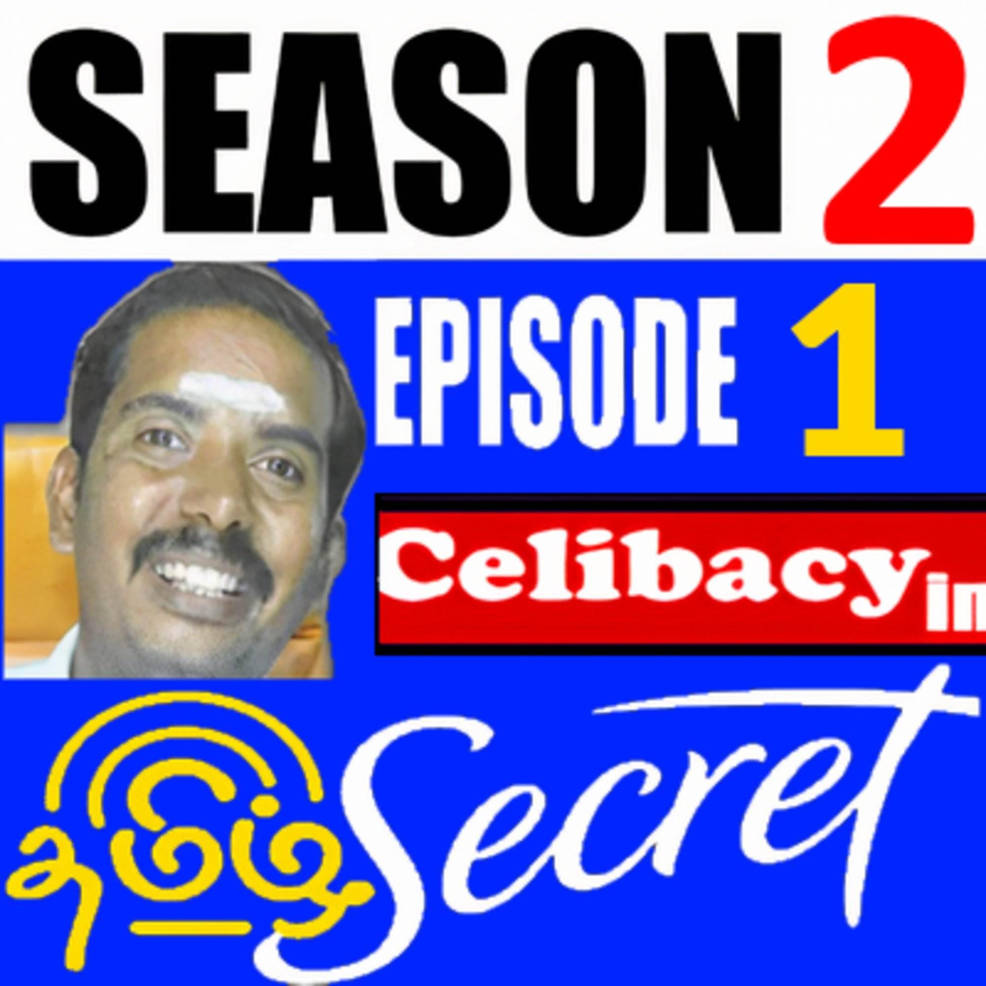 Day 1 of 90 Days Celibacy Nofap Challenge season 2 Yoga